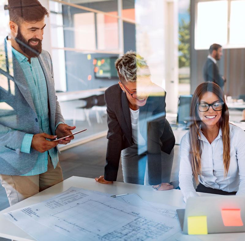 La società fiduciaria Future Accounting