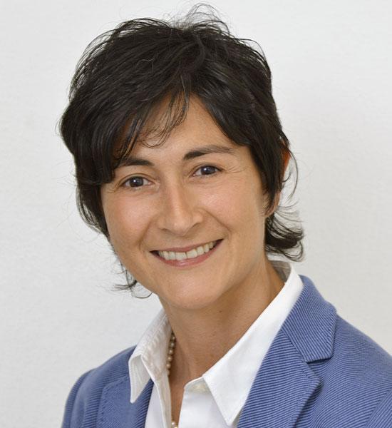 Raffaella Battiston - Fiduciario commercialista